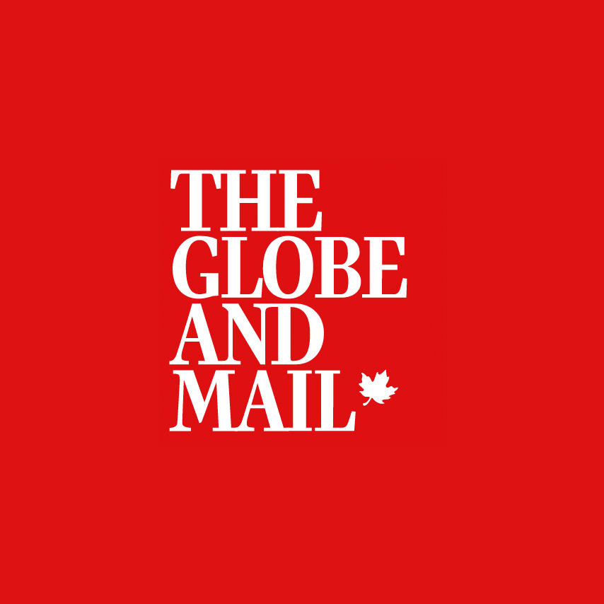 Globe and Mail: Group of Thais seek Canadian support to build government in exile