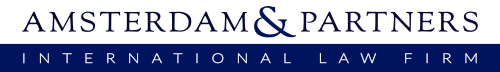 Amsterdam & Partners LLP - International Law Firm | London | Washington DC