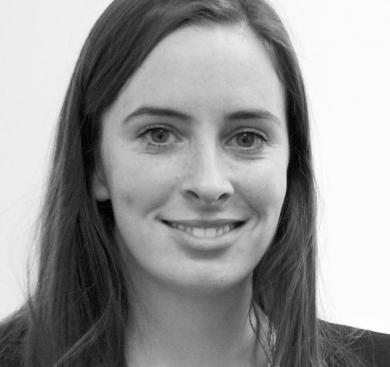 Claire Kerschensteiner