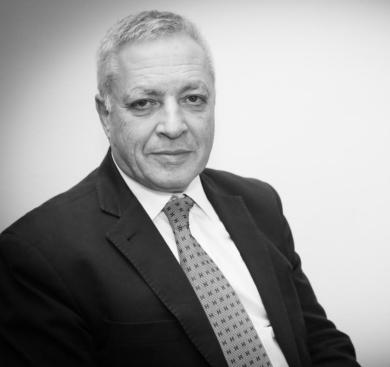 Howard Epstein