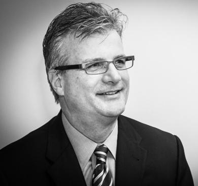 Andrew J. Durkovic