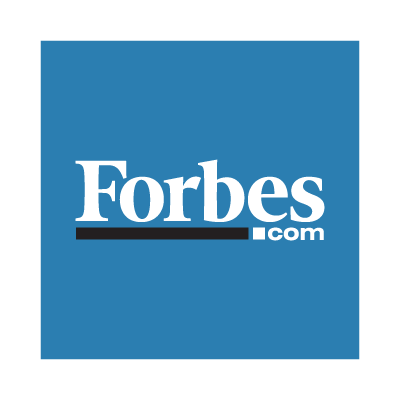 forbes: amsterdam comments on trump-russia ties – amsterdam