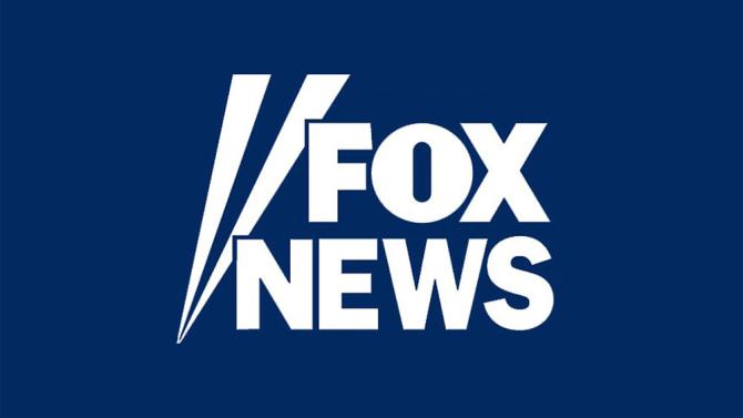 Robert Amsterdam Discusses Ukraine with Fox News