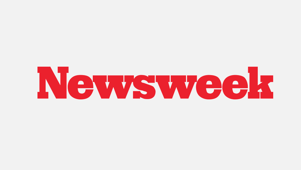 Newsweek: Robert Amsterdam Comments on Venezuelan Elections