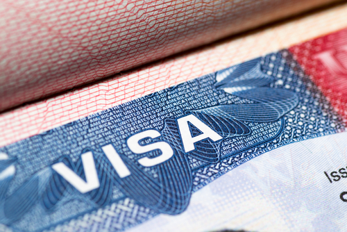 H-1B Visa Fraud, Beyond Silicon Valley