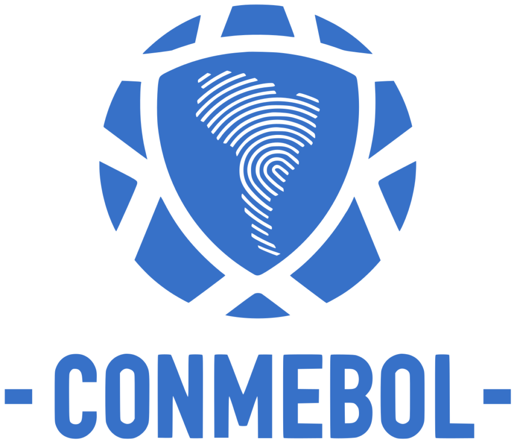 Amsterdam & Partners LLP Gets Major Win for CONMEBOL in Florida Antitrust Litigation