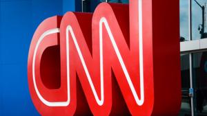 Robert Amsterdam Interviewed by CNN on Uganda - Amsterdam & Partners LLP