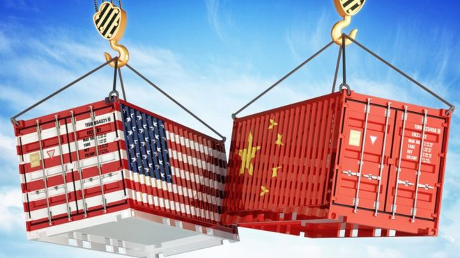 Amsterdam & Partners LLP Hosts London Panel on Trade with China